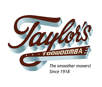 Taylor's Removals & Storage
