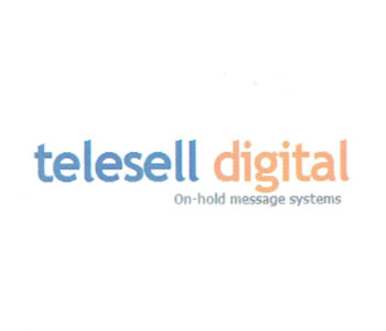 Telesell Digital On Hold Message Systems