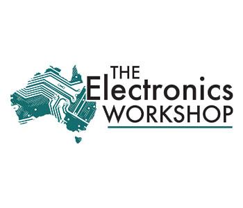 The Electronics Workshop