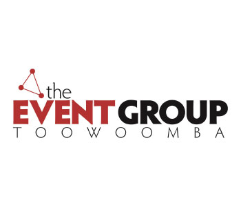 The Event Group