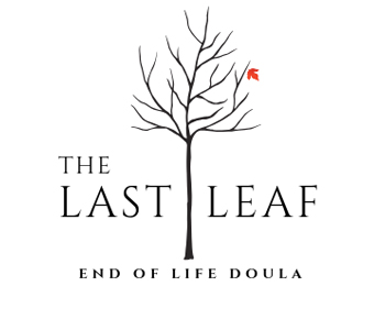 The Last Leaf End of Life Doula