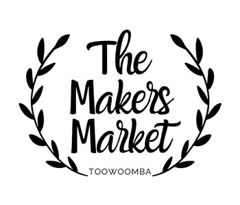 The Makers Market Toowoomba
