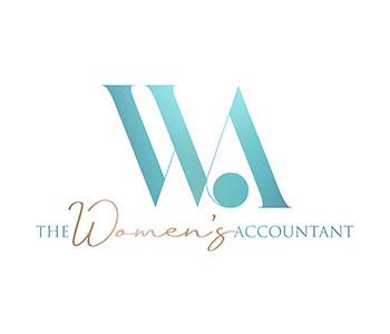 The Women's Accountant
