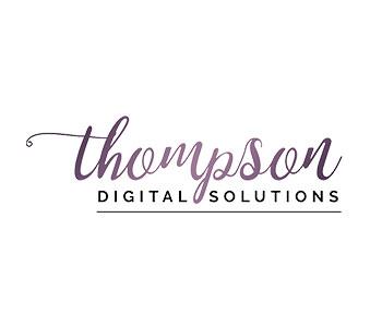 Thompson Digital Solutions