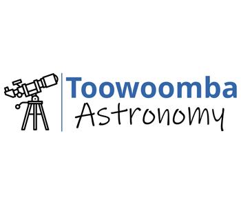 Toowoomba Astronomy