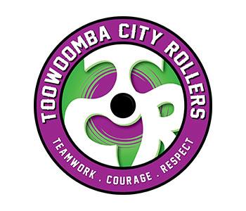 Toowoomba City Rollers Inc.