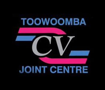 Toowoomba CV Joint Centre