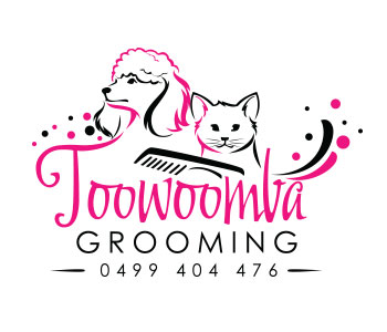 Toowoomba Grooming