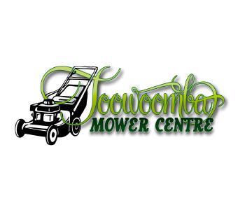 Toowoomba Mower Centre