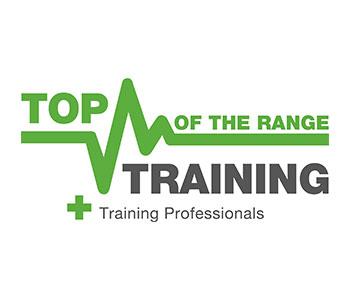 Top of the Range Training
