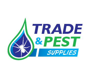 Trade And Pest Supplies