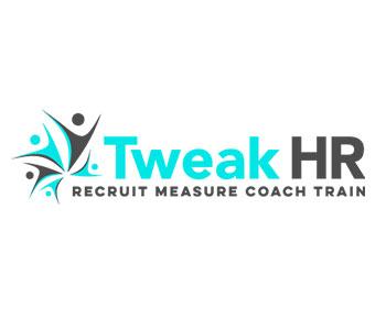 Tweak HR