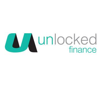 Unlocked Finance