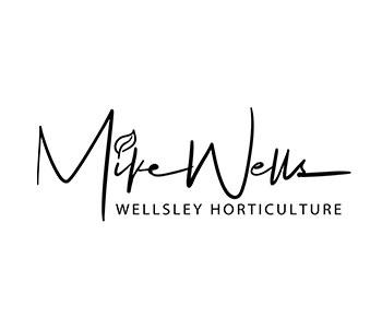 Wellsley Horticulture
