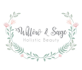 Willow and Sage Holistic Beauty