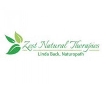 Zest Natural Therapies