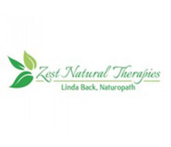 Zest Natural Therapies